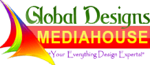Global Designs Mediahouse