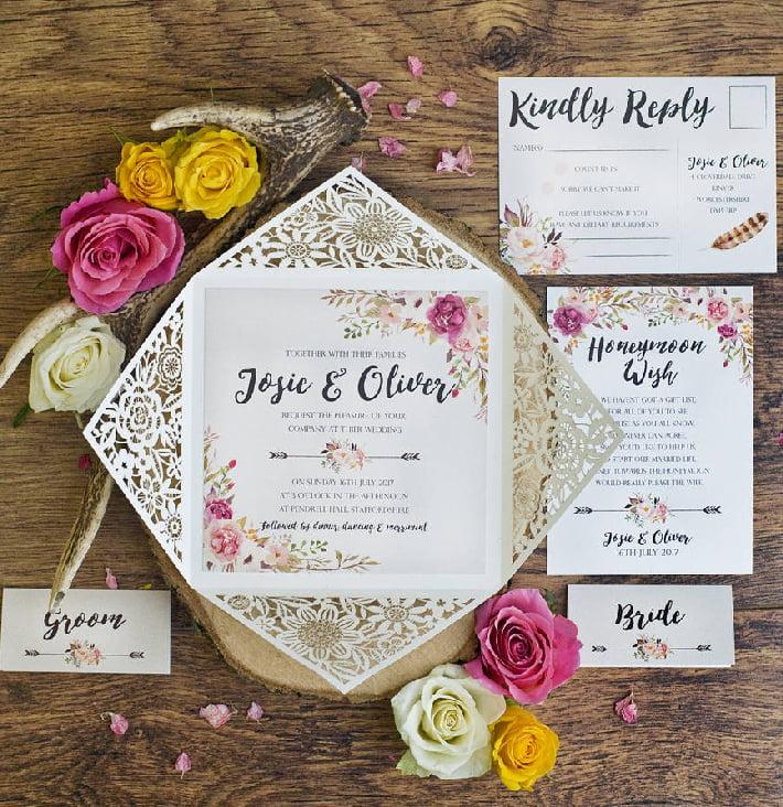 Wedding/Celebration