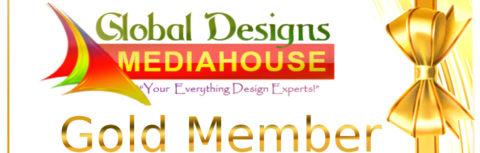 Global Designs Membership Card