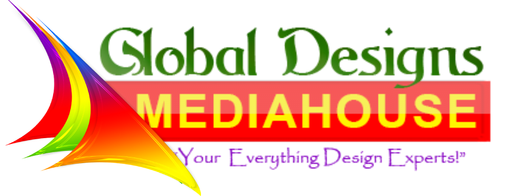 Global Designs Mediahouse